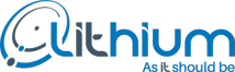 Lithium Systems Logo
